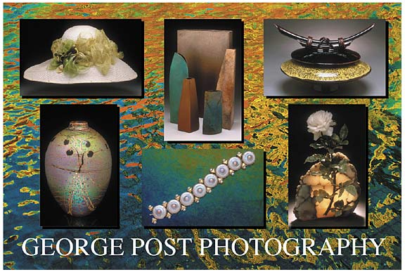 craft photography, juried slides